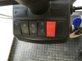 Тележка конкретного смесителя привода Китая 4*4 дешевая (DWSL3.85) с системой нагрузки собственной личности