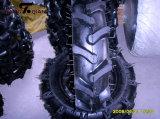 [ر1] إطار العجلة زراعيّة, مزرعة إطار العجلة, جرار إطار العجلة (400-8, 400-10)