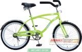 20インチ浜の巡洋艦の自転車(MK14BC-20164)