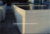 Folhosa Core WBP Film Faced Plywood para Construction