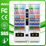 Vending Machine冷凍およびHeating Function Small Size BeverageまたはDrink