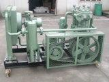 compressore di alta pressione dell'animale domestico di 3.0m3/Min 30bar