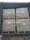 Materiales consumibles Sj102 del polvo/de la soldadura de flux de soldadura