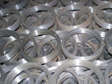 Eisen Wire in Coil