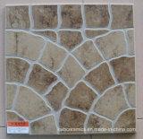 de 40X40cm Verglaasde Ceramische Tegels van de Vloer (sf-4222)