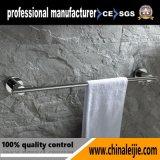 Accessoires chauds de salle de bains d'acier inoxydable de soleil de vente d'approvisionnement d'usine