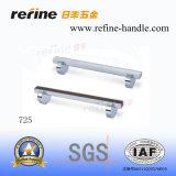 Traitement en aluminium de meubles de vente chaude (L-725)