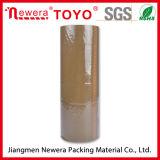 Brown-Papierkasten-verpackenband