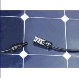 Portable di 100W 120W 150W 180W 200W 250W che piega comitato solare semi flessibile