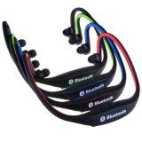 2015の新しいスポーツのステレオの無線Bluetoothのヘッドセット