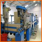 Kern-Drahtseil-Isolierungs-Strangpresßling-Maschine