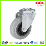 Macchine per colata continua di gomma grige industriali (D102-32D080X25)