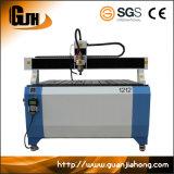 1200X1200, das CNC-Fräser bekanntmacht