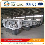Ck6136 중국 공장 새로운 선반