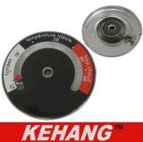 Termometro magnetico forno/della stufa (KH-0163)