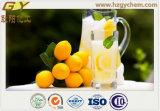 Эстеры полиглицерина эмульсора еды жирных кислот (PGE)