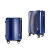 卸し売りABS+PC堅いケース旅行荷物20-24-28インチの