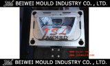 Moulage en plastique de Module d'épurateur de l'eau de RO