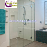 3mm-19mm Flat/Bent Tempered Glass, Toughened Glass com 3c/CE/ISO/AS/NZS2208