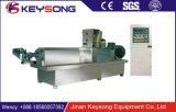 Máquina das pepitas dos pedaços da soja de Keysong Tvp