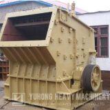 Yuhongのベストセラーの高品質のインパクト・クラッシャーの低価格