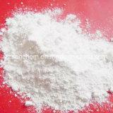 Белая двуокись ранга 94% Powderindustry Titanium