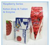 나무 딸기 시리즈 무게 관리 제품