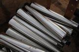 熱い造られた円錐鋼鉄ローラー、造られたローラー