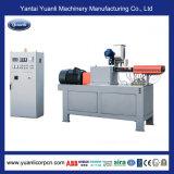 Изготовление оборудования для нанесения покрытия порошка Yantai