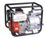 Bomba de agua agrícola del motor de gasolina de la alta presión 4-Stroke (MH168F-15H)