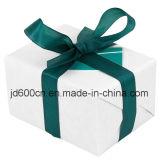 Rectángulo de regalo de papel /Gift que empaqueta precio bajo del rectángulo