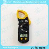 Привод вспышки метра таможни всеобщий & USB формы вольтамперомметра (ZYF1060)