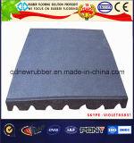 UV estabilizado de goma Azulejos