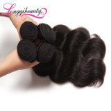Weave объемной волны волос Remy Unprocessed девственницы 100% индийский