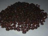 antioxidante de borracha TMQ/RD do produto da fábrica