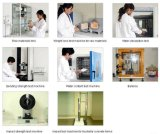 ISO9001 승인되는 내화성이 있는 MGO 천장판