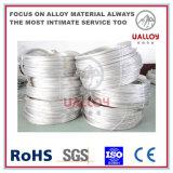 Migliore collegare luminoso di prezzi Nicr35/20 per i resistori