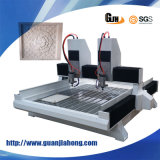 1325、重義務CNC Router Machine木製およびStone