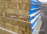 Helles Strong Wall Sandwich Panel für Prefab House