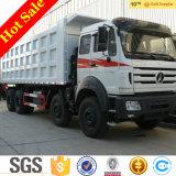 Sale를 위한 아주 새로운 2016년 Beiben Tipper Truck