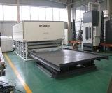 China Supplier Hot Selling Horizontal Autoclave Laminated Machine für Glass