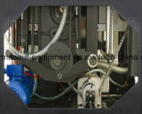 Máquina de rellenar de la cápsula automática del Njp