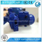 Pkm60d Periphersal Pump 0.5HP com max 35L/Min