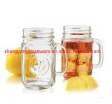 Copo do armazenamento do copo do copo do suco/bebida/alimento/Kitchenware