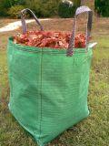 Saco grande/saco enorme saco da tonelada/saco dos produtos químicos saco do cimento