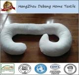 Cuscino di bambù di vendita caldo di sostegno della parte posteriore di maternità dell'ammortizzatore di gravidanza della fibra del Amazon