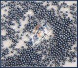 鋼鉄Derustingの表面の前処理はS780鋼鉄打撃を増強する