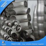 炭素鋼(ASTM A234 WPB)の鋼鉄くねりおよび肘