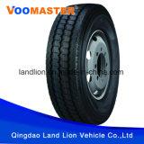 Qualitätsgarantie-Radial-LKW-Reifen-LKW-Gummireifen 100% 12.00r20, 315/80r22.5