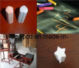기계 또는 백묵 기계 (JX800-2)를 만드는 기계 또는 학교 백묵을 만드는 백묵